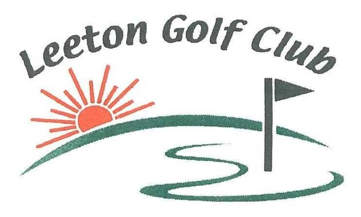 Leeton Golf Club