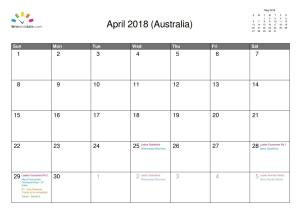 Link to Leeton Calendar of Events